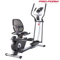 Тренажер ProForm Hybrid Trainer